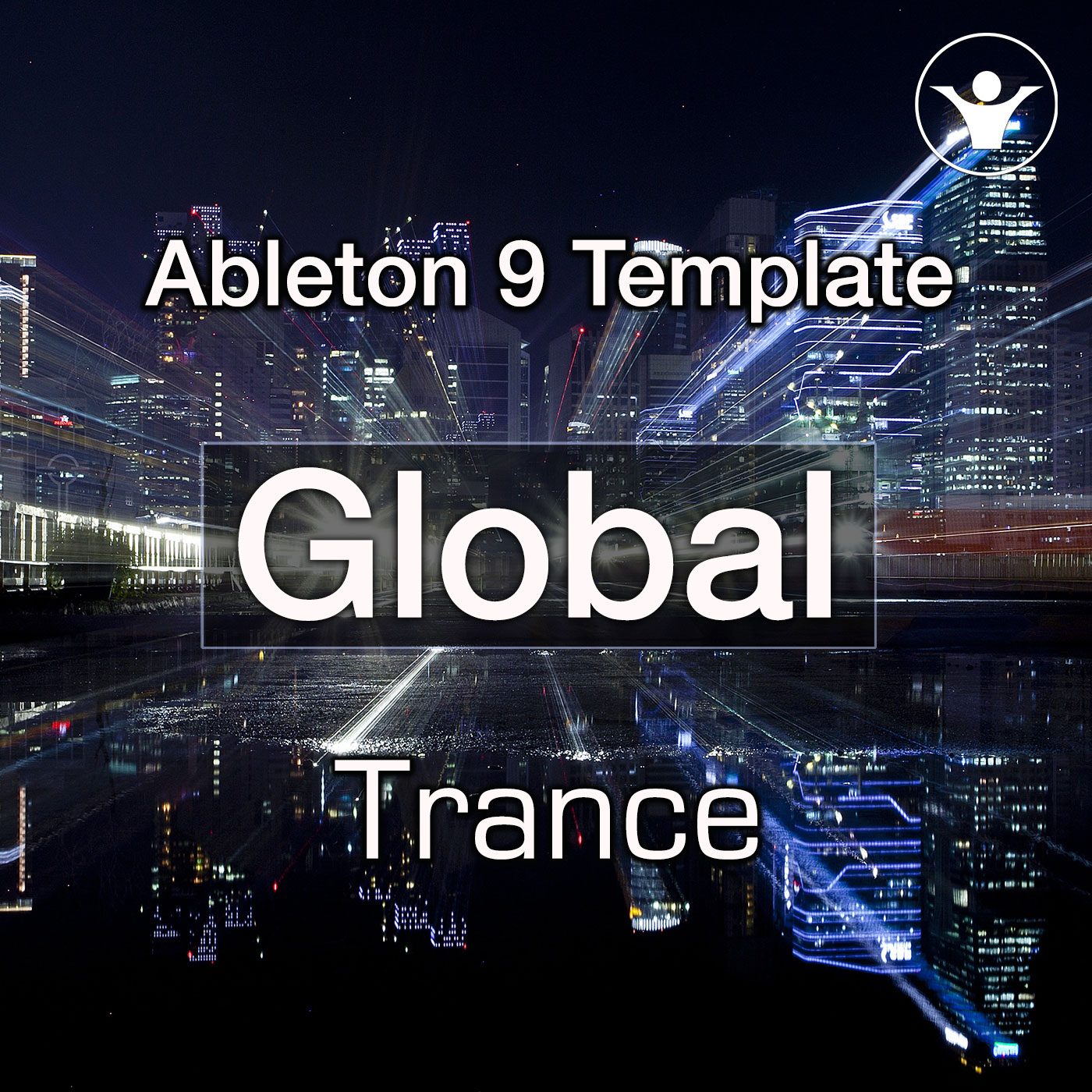 Features, Best Trance Project Templates For Ableton Live   From ableto