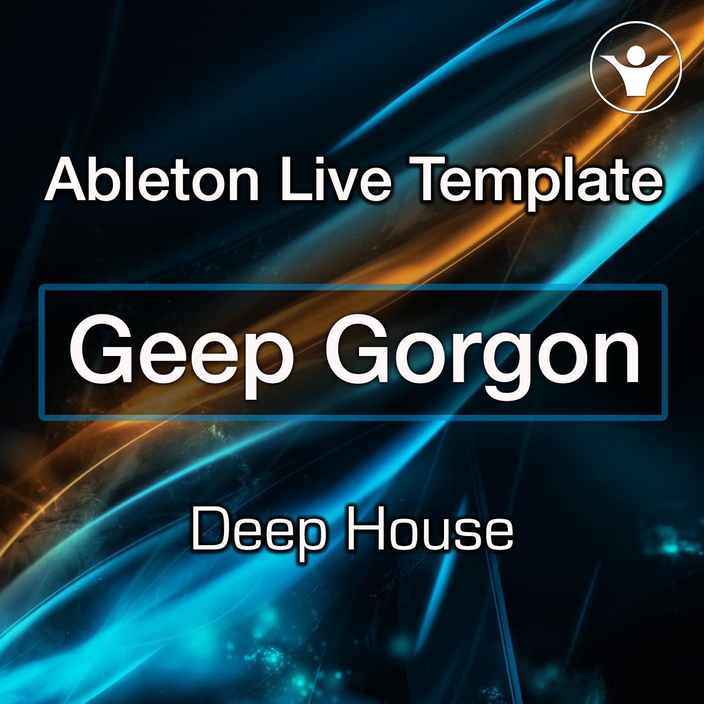 100+ [ Ableton Live Templates Free ] | Deep Premium Vol1 Drum ...