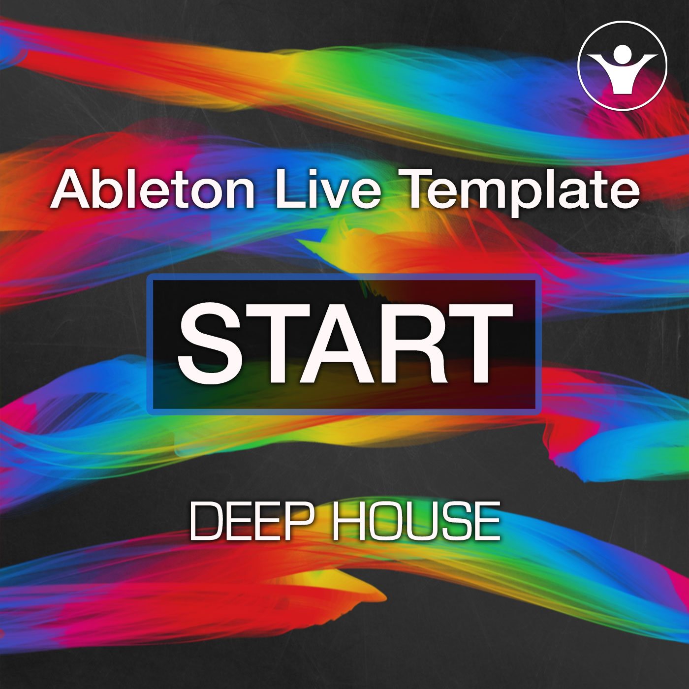 Free Ableton Live Templates Images - Template Design Ideas