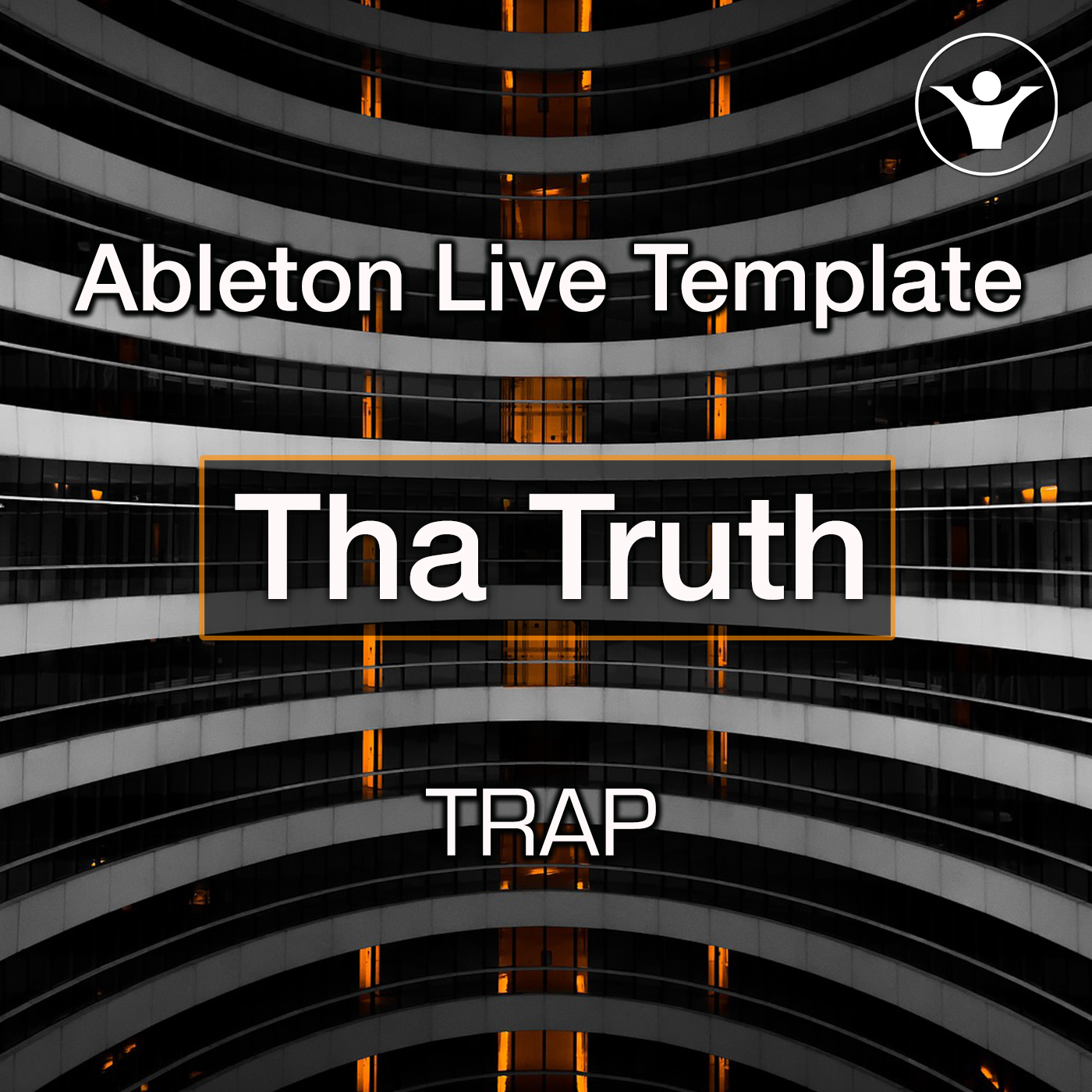 Features Best Trap And Dubstep Templates Ableton Live From Ableton