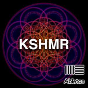 KSHMR STYLE Ableton Template