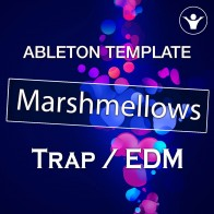 Ableton Templates & Projects | Over 1250 available in all music genres